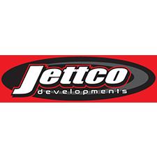 Jettco Logo