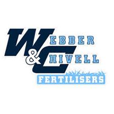 Webber & Hivell Logo