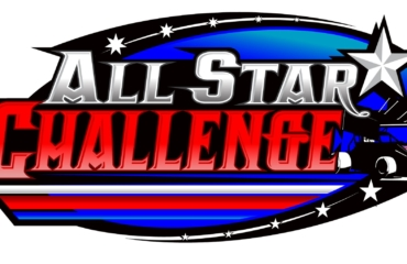 All Star Challenge record breaking prize money