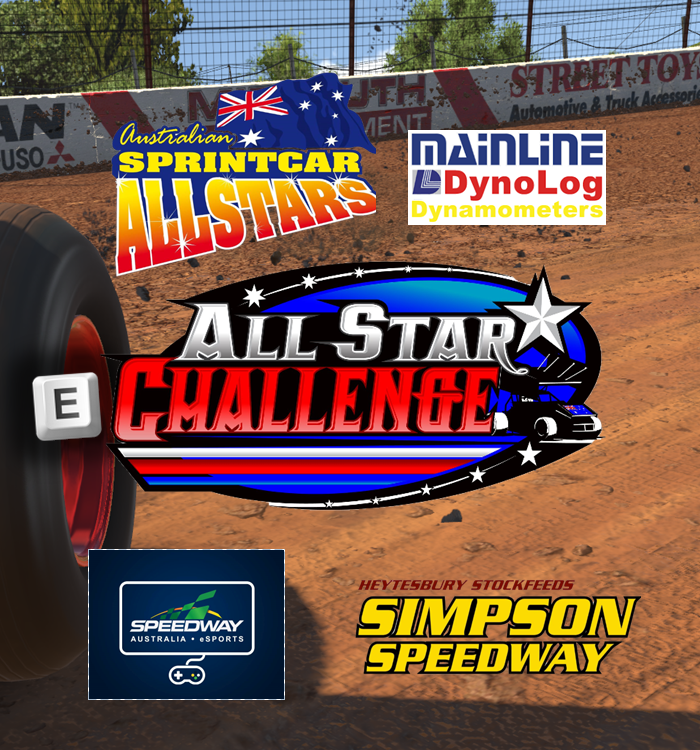 Simpson Goes iRacing